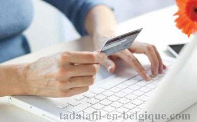 acheter du coumadin generique en ligne